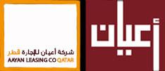 شركة أعيان للإجارة - قطر