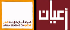 Aayan Leasing Co. Qatar